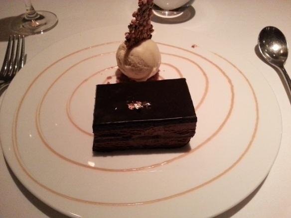 chocolate_pave