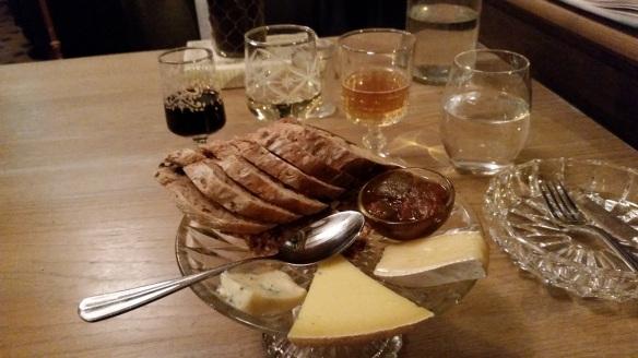 04a-cheese