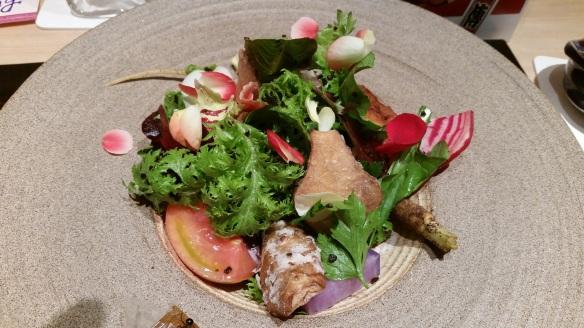 07-salad_01