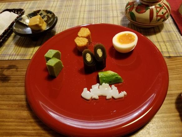 05-06-fishcake plate fermented tofu