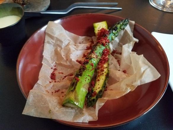 Ab2a-asparagus